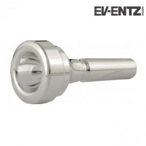 Eb Cornet Mouthpieces