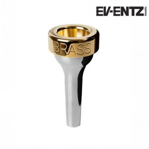 Bb Cornet Mouthpieces