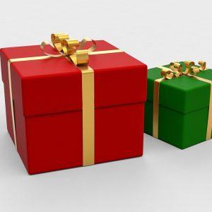 Giftwear