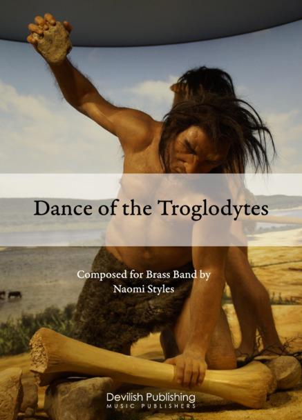 Dance of the Troglodytes