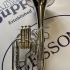 Besson Prestige BE2050-2-0 Tenor Horn