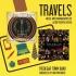 Tredegar CD Bundle (Travels, Tredegar in Concert, Spirit of the Valleys)
